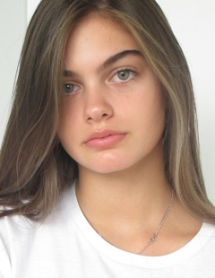 Sasha Makarenko