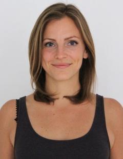Patricia Sedlacik