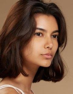 Romana Werszko