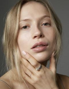 Madeleine Sintzel