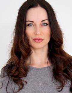 Karine Brazeau