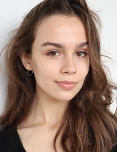 Cassidy Callaghan