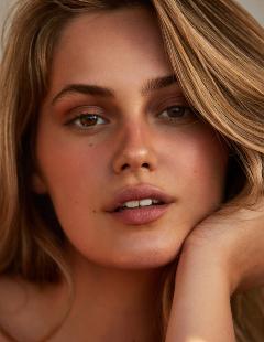 Sarah Fedor