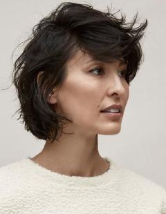 Jenny Wong