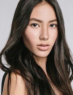 Olivia Tines
