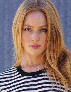 Robyn Kimberly