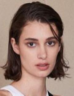 Amy Goedkoop