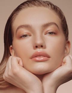 Sophia Filippova