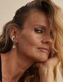 Monika Meulman