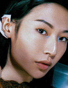 Charlie Wang