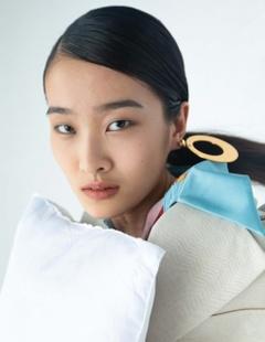 Yiyuan Huo