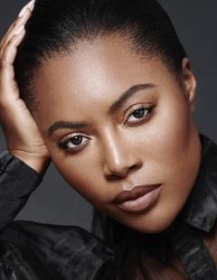 Cherelle Mukoko