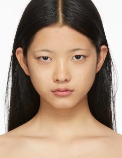 Elena Hu