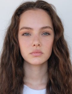 Hannah Meldrum