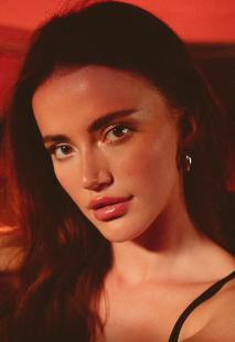 Kristen Kearley