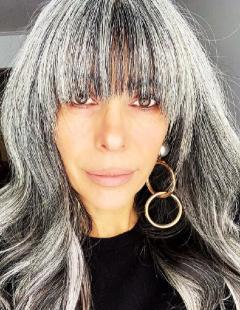 Elisa Berrini Gomez