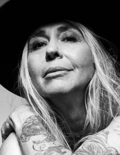 Donna Ramsbottom