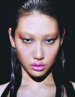 Natalie Cao
