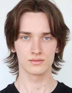 Pavel Esin