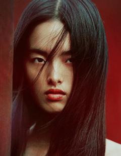 Hanel Lim