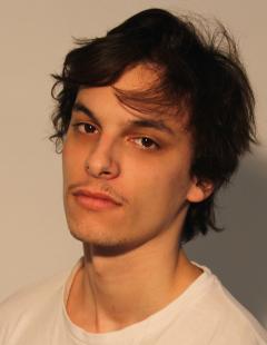 Baptiste Danma