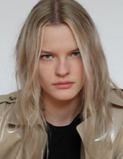 Sophie Marlene Hanisch