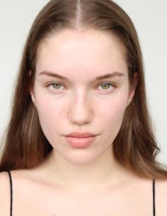 Stephanie Kurganov