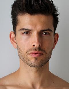 Dylan Laignel