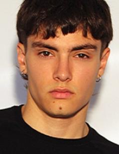 Derek Genovesi