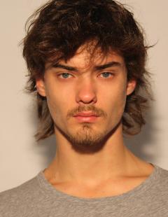 Elijah Deroche