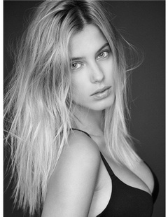 Camille Neviere