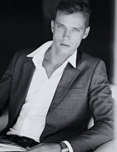 François Lachance