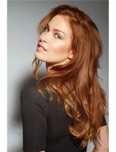 Katharina Kent