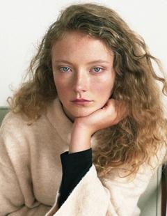 Brianna Faughnan