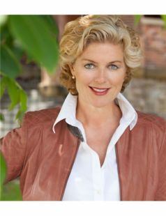 Kathryn Mademann
