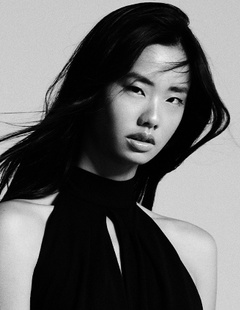 Yilin Shi