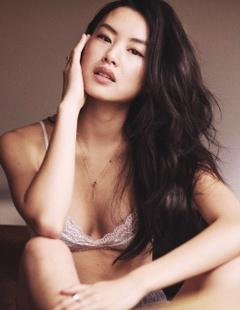 Amy Nguyen