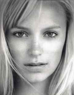 Andrea Lowe