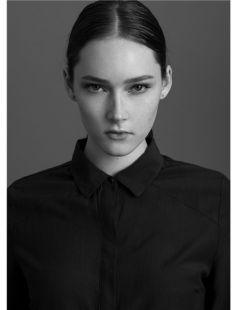 Christina Bowe