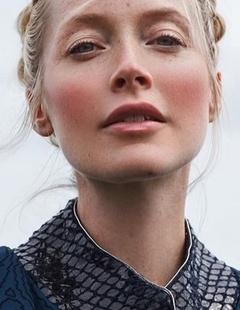 Janelle Manning