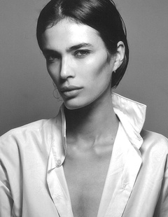 Marie Meyer