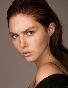 Molly McArthur