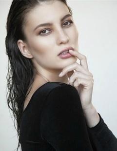 Natalia Karimova