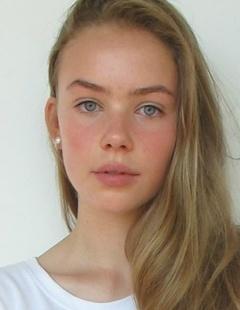 Victoria Schriemer