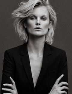Anna Lundgaard
