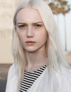 Emily Ruhl