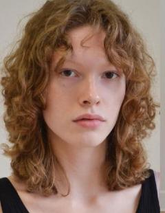 Elaina Hansen