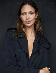 Sabrina Jales
