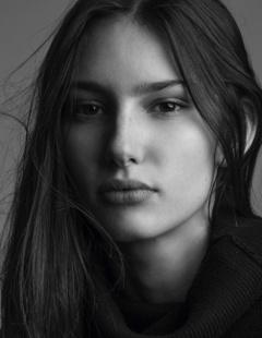 Lea Gagnon