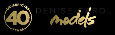 Denise Carol Models